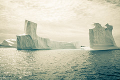 IMG_0550.jpg (qitsuk) Tags: arctic greenland iceberg grönland qeqertarsuaq diskobay diskoisland kitaa uunartorsuaq