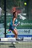 "Cinta Garcia 3 pre previa femenina world padel tour malaga vals sport consul julio 2013 • <a style=""font-size:0.8em;"" href=""http://www.flickr.com/photos/68728055@N04/9410242011/"" target=""_blank"">View on Flickr</a>"