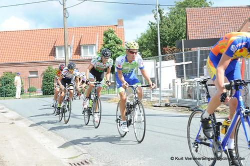 Minderhout (237)