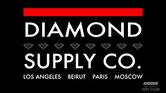 Diamond Supply Co. Banner Wallpaper (DaisyMex310) Tags: wallpaper hat shirt screensaver tag caps banner diamond cap wallpapers diamondlife diamondsupply diamondsupplyco snapback