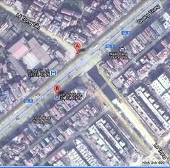 Mua bán nhà  Hà Đông, lô TT20 ô 56, Văn Phú, Chính chủ, Giá 6 Tỷ, liên hệ chủ nhà, ĐT 0983075686