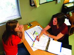 OPTIONS student teach SMALL copy