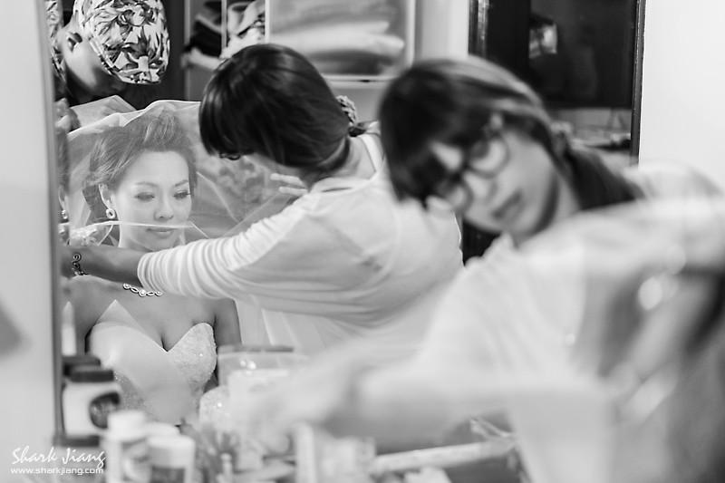 婚攝,典華,婚攝鯊魚,婚禮紀錄,婚禮攝影,2013.07.07_blog-0009