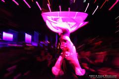 AS764 - 08 (hanswendland) Tags: travel cambridge blackandwhite bw abstract rock katya ma polaroid photography blackwhite hans somerville janedoe rockroll cult punkrock cottoncandy concerts davissquare davidbowie abbynormal somervilletheatre worldtravel heywoodwakefield liveevent blackcatburlesque onlocationphotography sugardish abstractphotography marywidow waltersickert bostonundergroundfilmfestival theoberon abstractseries stephaniejones marydolan hanswendland katemills rockrool johnnyblazes brianhalligan slutcracker theslutcracker bentwit bentwitcabaret thepolaroidphilosopher bostonsassattack madgeofhonor axetoice karinwebb aquanettejones femmebrulée laineyschooltree dinahdeville polaroidphilosopher elephanttangoensemble wireforestcult rainbowfrite thebloodstains lollihoopsakalollirocker glittermcsparkles aerialistskatelaw awkwardatbestsleahjamesabel