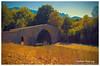 Γεφύρι Του Ζιάκα - Ziaka's Stone Bridge (EcOnAnDrE) Tags: old bridge mountain river bridges greece tis nomos riverbridge naturephotography calda stonebridge ellada valia oldbridge pindos epirus grevena ελλάδα valiacalda petrino ipiros gefyri πάρκο oldstonebridge elladas γεφύρι ziakas γεφυρι εθνικό πέτρινογεφύρι ziaka ηπειροσ orliakas πετρινο γρεβενά εθνικόσ πίνδοσ γεφύρια γεφυρια βαλια καλντα gefyria δρυμόσ πίνδου econandre petroxtistagefyria greecebridges petrinagefyria βορειαπίνδοσ μένουμεελλάδα βόρειασ βελονιασ ziakasbridge grevenwn velonias gefyriatiselladas γεφύριτουζιάκα