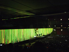 011 DontLeaveMeNow (Mick Weaver) Tags: wall pinkfloyd waters roger thewall wembley rogerwaters the 2013