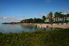 Key West (j.knutzen) Tags: trip travel vacation usa holiday america keys unitedstates florida h keywest
