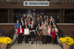 2013HomecomingAU_989