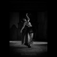 Outlines (dominikfoto) Tags: sexy castle girl beauty fashion vintage 50mm dance bed swan model bedroom chair nikon robe danse retro corset lit baroque bas juliette nylon cygne chaise fauteuil steampunk fahion romantique sexygirl romantical romantisme fusina d3s fusinadominik
