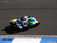 Black Day (Delfino Mattos) Tags: paran brasil honda moto bmw yamaha kawasaki londrina byke