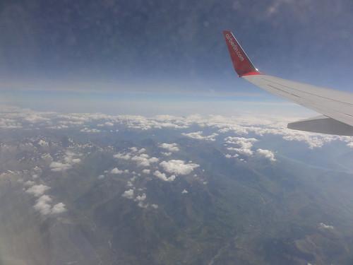 Mallorca-Flight_To_Mallorca_06