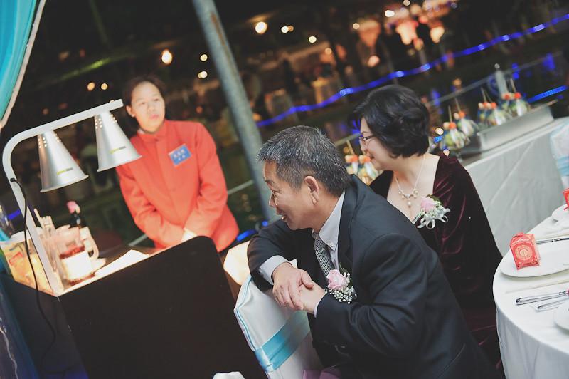 11086380034_f3b3ff3af1_b- 婚攝小寶,婚攝,婚禮攝影, 婚禮紀錄,寶寶寫真, 孕婦寫真,海外婚紗婚禮攝影, 自助婚紗, 婚紗攝影, 婚攝推薦, 婚紗攝影推薦, 孕婦寫真, 孕婦寫真推薦, 台北孕婦寫真, 宜蘭孕婦寫真, 台中孕婦寫真, 高雄孕婦寫真,台北自助婚紗, 宜蘭自助婚紗, 台中自助婚紗, 高雄自助, 海外自助婚紗, 台北婚攝, 孕婦寫真, 孕婦照, 台中婚禮紀錄, 婚攝小寶,婚攝,婚禮攝影, 婚禮紀錄,寶寶寫真, 孕婦寫真,海外婚紗婚禮攝影, 自助婚紗, 婚紗攝影, 婚攝推薦, 婚紗攝影推薦, 孕婦寫真, 孕婦寫真推薦, 台北孕婦寫真, 宜蘭孕婦寫真, 台中孕婦寫真, 高雄孕婦寫真,台北自助婚紗, 宜蘭自助婚紗, 台中自助婚紗, 高雄自助, 海外自助婚紗, 台北婚攝, 孕婦寫真, 孕婦照, 台中婚禮紀錄, 婚攝小寶,婚攝,婚禮攝影, 婚禮紀錄,寶寶寫真, 孕婦寫真,海外婚紗婚禮攝影, 自助婚紗, 婚紗攝影, 婚攝推薦, 婚紗攝影推薦, 孕婦寫真, 孕婦寫真推薦, 台北孕婦寫真, 宜蘭孕婦寫真, 台中孕婦寫真, 高雄孕婦寫真,台北自助婚紗, 宜蘭自助婚紗, 台中自助婚紗, 高雄自助, 海外自助婚紗, 台北婚攝, 孕婦寫真, 孕婦照, 台中婚禮紀錄,, 海外婚禮攝影, 海島婚禮, 峇里島婚攝, 寒舍艾美婚攝, 東方文華婚攝, 君悅酒店婚攝, 萬豪酒店婚攝, 君品酒店婚攝, 翡麗詩莊園婚攝, 翰品婚攝, 顏氏牧場婚攝, 晶華酒店婚攝, 林酒店婚攝, 君品婚攝, 君悅婚攝, 翡麗詩婚禮攝影, 翡麗詩婚禮攝影, 文華東方婚攝
