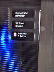 Broadway-Lafayette/Bleecker Street Station (The All-Nite Images) Tags: city nyc newyorkcity subway manhattan lowereastside subwaystation publictransport lowermanhattan broadwaylafayette bleeckerstreet nycsubway