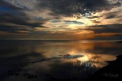 a por el sol (Cani Mancebo) Tags: canimancebo