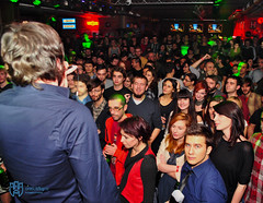 29 Noiembrie 2013 » Travka