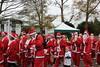 Marlow Santa Run 2013 (21)