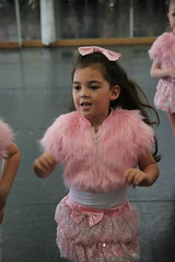 IMG_9476 (nda_photographer) Tags: boy ballet girl dance concert babies contemporary character jazz newcastledanceacademy