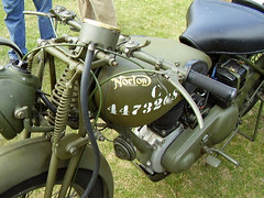 "Norton (WD)16H Motorcycle (7) • <a style=""font-size:0.8em;"" href=""http://www.flickr.com/photos/81723459@N04/11303233425/"" target=""_blank"">View on Flickr</a>"