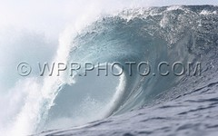 """WAVE-9 • <a style=""""font-size:0.8em;"""" href=""""http://www.flickr.com/photos/106776802@N02/11625789966/"""" target=""""_blank"""">View on Flickr</a>"""