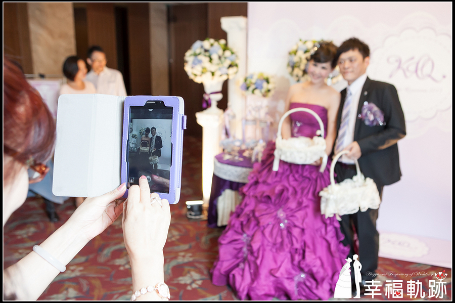 Wedding-1472