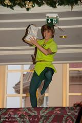 Peter Pan (Rare)