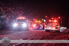 C-K Fire - 11-12, 10-12, 11-11, 18571 Palmyra Rd. 3rd Alarm (Front Page Photography / Hooks & Halligans) Tags: 2 house 3 ontario canada alarm fire three kent jan january engine structure pump chatham third hh service highgate residence blenheim ck residential department palmyra 3rd tender tanker services 1111 1012 dept housefire orford unit 1112 dwelling pumper units 2014 fpp ridgetown threealarm structurefire chathamkent 3rdalarm firephotography dwellingfire palmyrard residentialfire 18571 thirdalarm residencefire frontpagephotography hookshalligans hooksandhalligansfirephotography hooksandhalligans hookshalligansfirephotography palmyraroad 18571palmyraroad 18571palmyrard 3allarm
