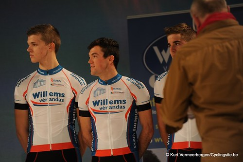 Verandas Willems (19) (Small)