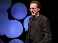 【TED】布莱恩.高德曼:我们能否谈论医生所犯的错误?