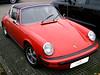07 Porsche 911 Targa´68-´93 Verdeck rs 05