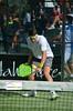 "alejandro ruiz 3 campeonato provincial padel absoluto el candado enero 2014 • <a style=""font-size:0.8em;"" href=""http://www.flickr.com/photos/68728055@N04/12208388356/"" target=""_blank"">View on Flickr</a>"