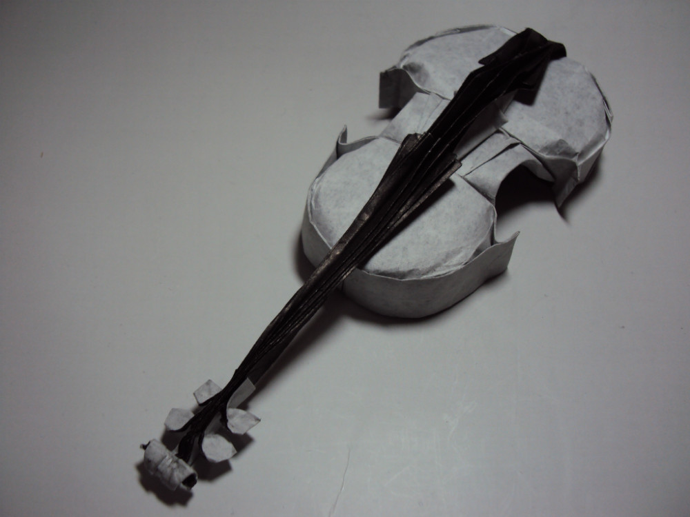 the worlds best photos of origami and violin flickr