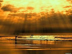 the fishermen-35 (imageborder(poetry&humanity)) Tags: mygearandme blinkagain bestofblinkwinners blinksuperstars