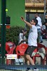 """toscano padel 4 masculina Torneo Padel Invierno Club Calderon febrero 2014 • <a style=""""font-size:0.8em;"""" href=""""http://www.flickr.com/photos/68728055@N04/12600286365/"""" target=""""_blank"""">View on Flickr</a>"""
