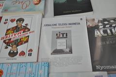 IRF 2013 Ihda 028