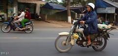 N3 BIKES MOPEDS VLOS MOBYLETTES VIETNAM, Motorbikes Moto-Taxi Taxi-Honda Vlomoteurs Motocyclettes Bicyclettes  Cyclo-Pousse  Cyclo Triporteurs  Vietnami