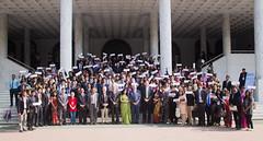 BIMUN 2012 (Jubair Bin Iqbal) Tags: dhaka bangladesh mun nusrat modelunitednations bimun jubair salmasadia unysab waseka