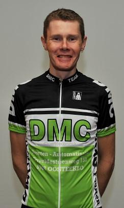 DMC (6)