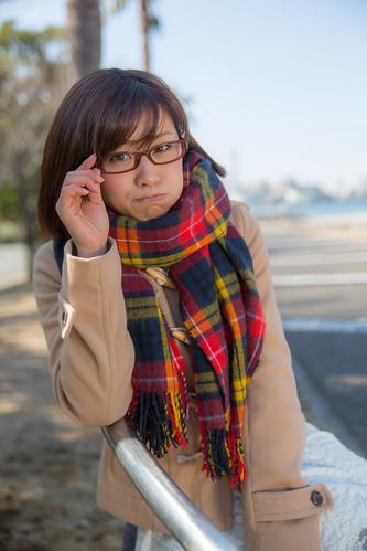 安枝瞳 画像2
