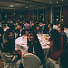 PROMES Banquet (66 of 70)