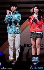 Kim Soo Hyun Beanpole Glamping Festival (18.05.2013) (138) (wootake) Tags: festival kim soo hyun beanpole glamping 18052013