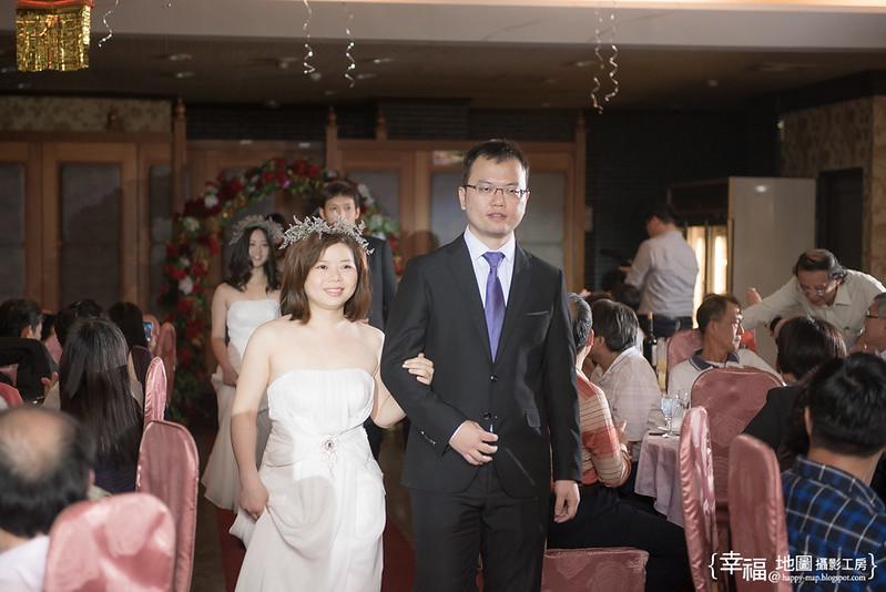 婚攝台南140301_1849_47.jpg