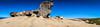 """Flinders Chase National Park <a style=""""margin-left:10px; font-size:0.8em;"""" href=""""http://www.flickr.com/photos/41134504@N00/12924841365/"""" target=""""_blank"""">@flickr</a>"""