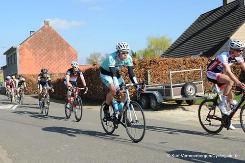 Nieuwrode (262)
