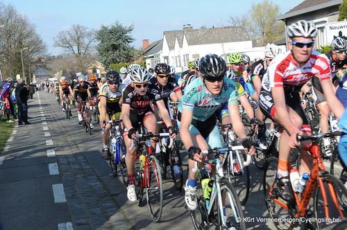 Nieuwrode (320)