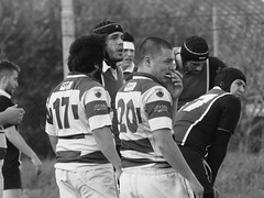P3230170 (Andrea*C) Tags: sports sport sanmarino rugby bn tamron omd misano
