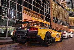 SuperViolent (BLACKFOXPHOTOGRAPHY) Tags: yellow italian singapore flag fast lamborghini sv supercars exoticars alexpenfold effspot v12khan sathyamelvani