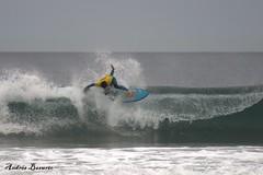 Compitiendo (andresbasurto) Tags: surf playa deporte campeonato surfistas bizkaia sopelana surfista andresbasurto 5abril2014 campeonatodesurfbizkaia2014 playadearrietarra campeonatodebizkaiadesurf2014