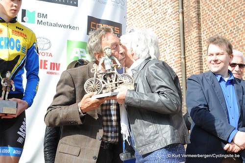 Herman Vanspringels Diamond 2014 (468)