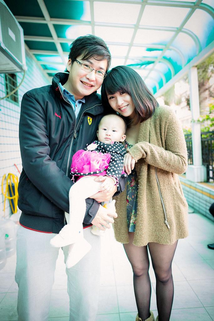 柏瑋&淑燕Wedding-118