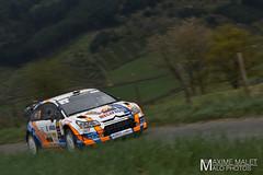 _MG_0424.jpg (Maxime Malet) Tags: france lyon rally 9 rhne avril rallye 2014 championnat cdf charbonnires sportautomobile frenchchampionship citronc4wrc lyoncharbonnires a8w pascaltrojani jeannoelvesperini